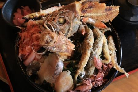 スーパー深海魚丼。_800