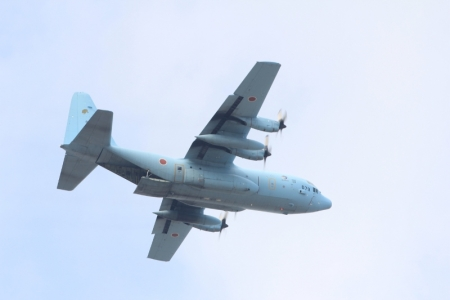 C-130_800.jpg