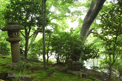 041-New-良縁地蔵