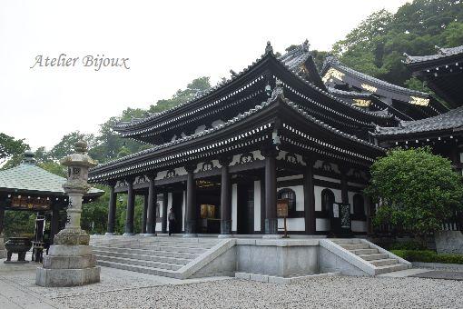 071-長谷寺