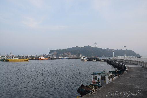 101-片瀬漁港