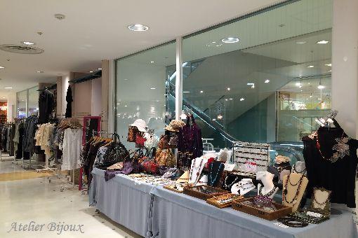 011-AtelierBijoux売場