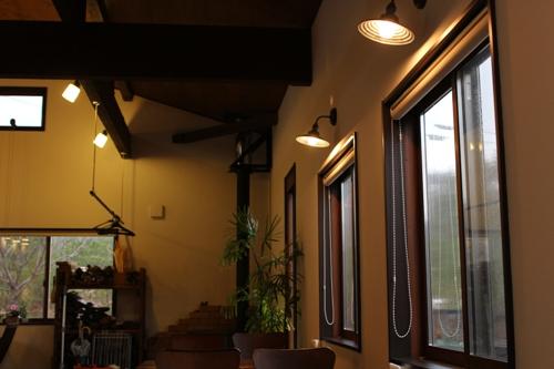 cafe-20150127.jpg