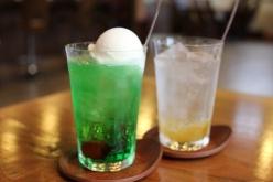 drink-20150127.jpg