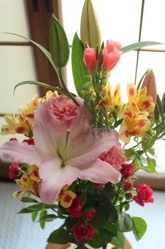 flower-20150525-01.jpg