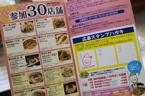leaflet-20150426.jpg