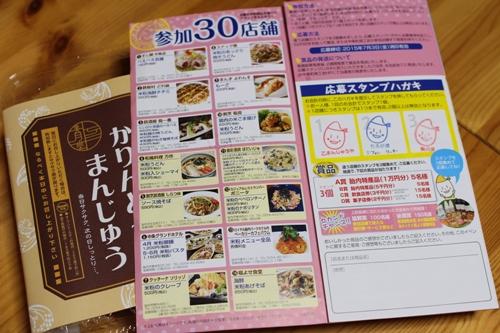 leaflet-20150509.jpg