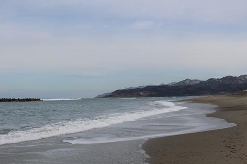 sea-20150121.jpg