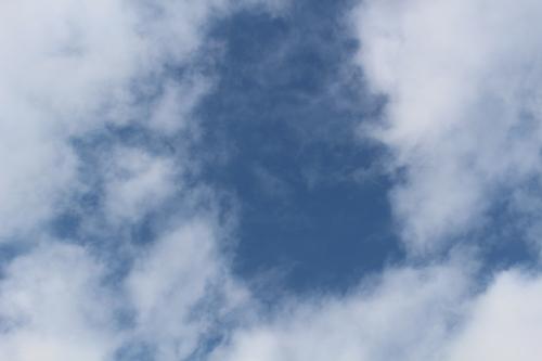 sky-20150125.jpg