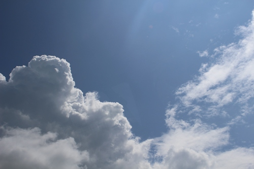 sky-20150815.jpg