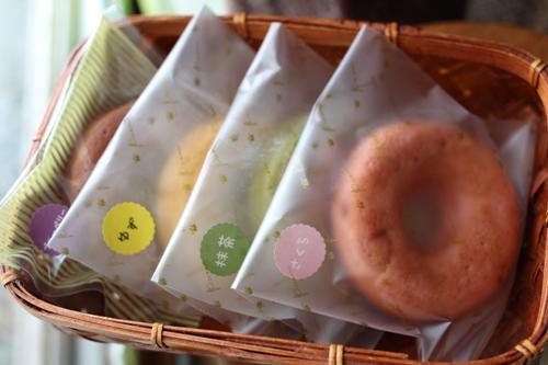 sweets-20150121.jpg