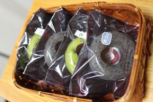 sweets-20150125.jpg
