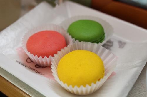 sweets-20150525-01.jpg