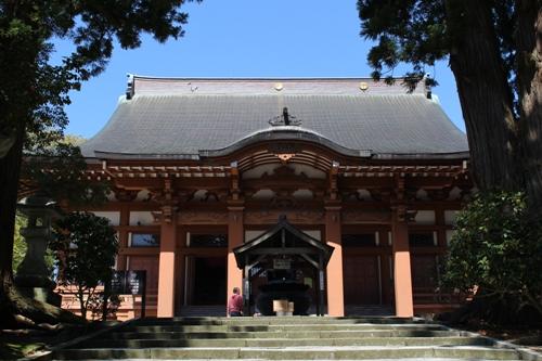 temple-20150426-02.jpg