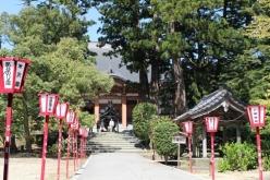 temple-20150426-03.jpg