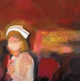 Nonic Nurse