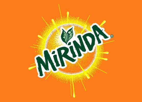 mirinda-logo.jpg