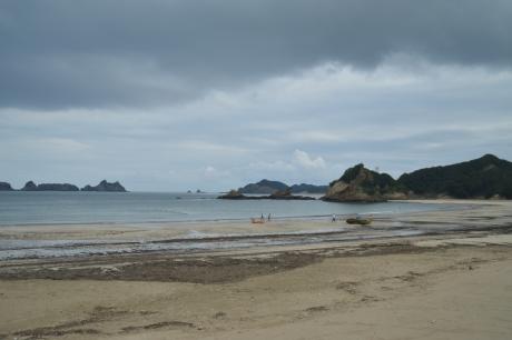 7怪しい熊野海岸