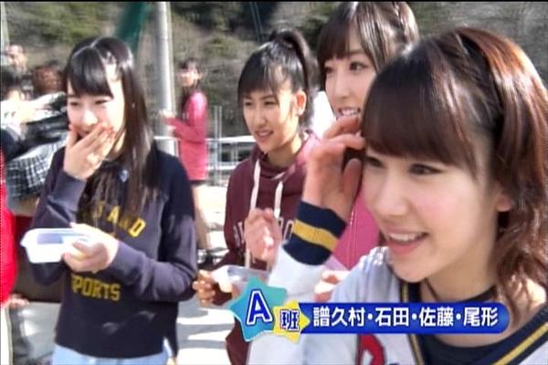 モーニング娘DVDマガジンvol67(その2)_003