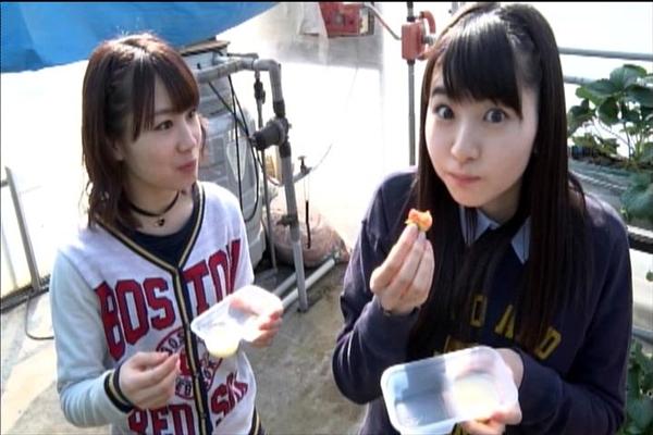 モーニング娘DVDマガジンvol67(その2)_005