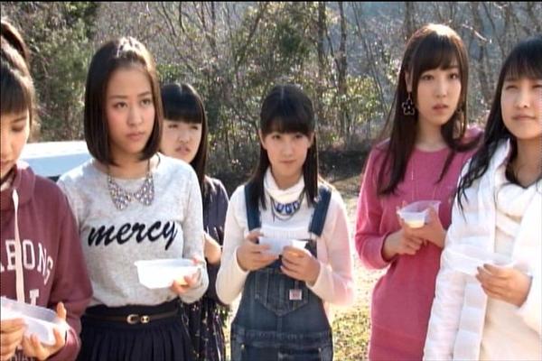 モーニング娘DVDマガジンvol67(その2)_001