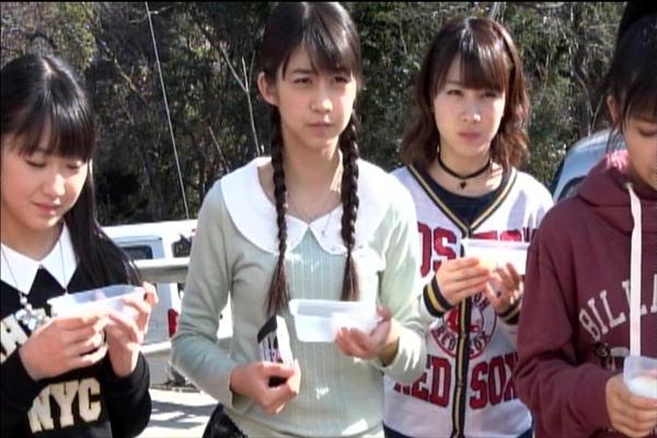 モーニング娘DVDマガジンvol67(その2)_002