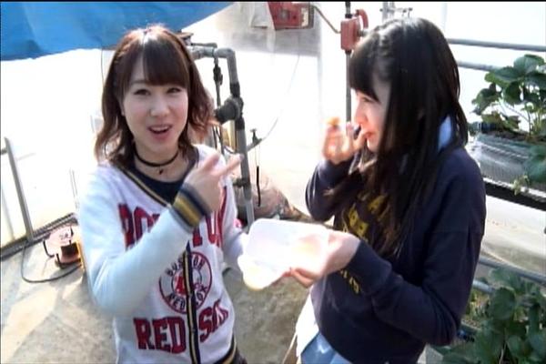 モーニング娘DVDマガジンvol67(その2)_008
