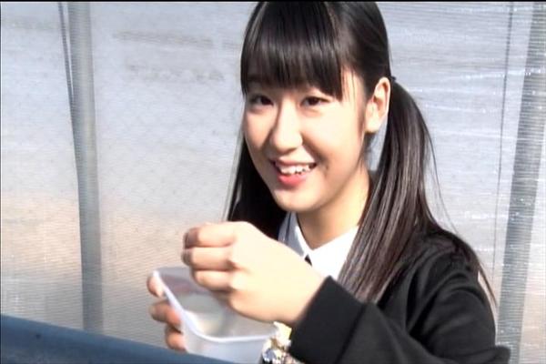 モーニング娘DVDマガジンvol67(その2)_010
