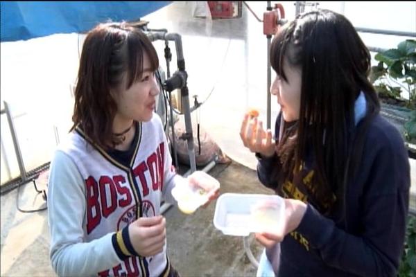 モーニング娘DVDマガジンvol67(その2)_007
