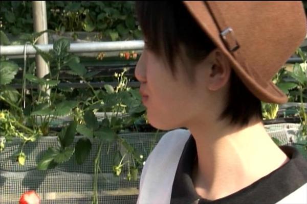 モーニング娘DVDマガジンvol67(その2)_013