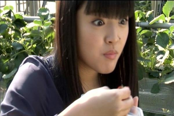 モーニング娘DVDマガジンvol67(その2)_014
