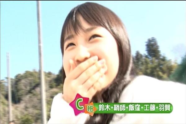 モーニング娘DVDマガジンvol67(その2)_011