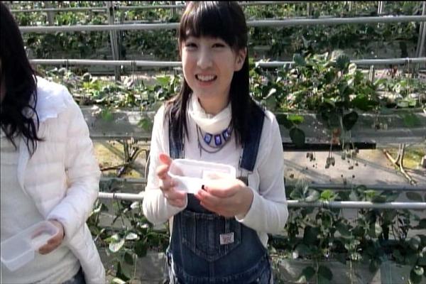 モーニング娘DVDマガジンvol67(その2)_018