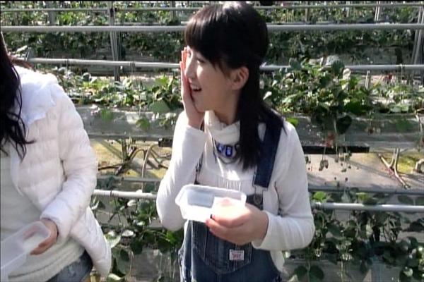 モーニング娘DVDマガジンvol67(その2)_019