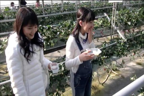 モーニング娘DVDマガジンvol67(その2)_020