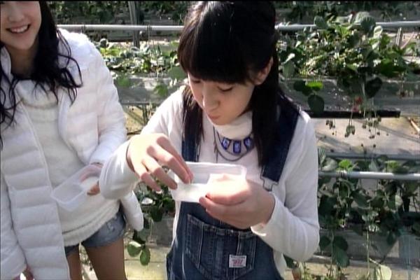 モーニング娘DVDマガジンvol67(その2)_016