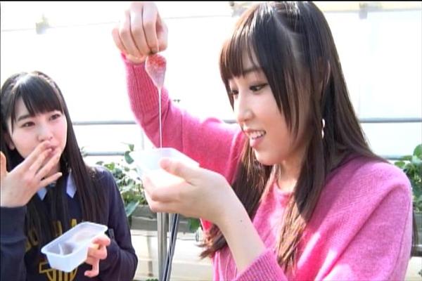 モーニング娘DVDマガジンvol67(その2)_023