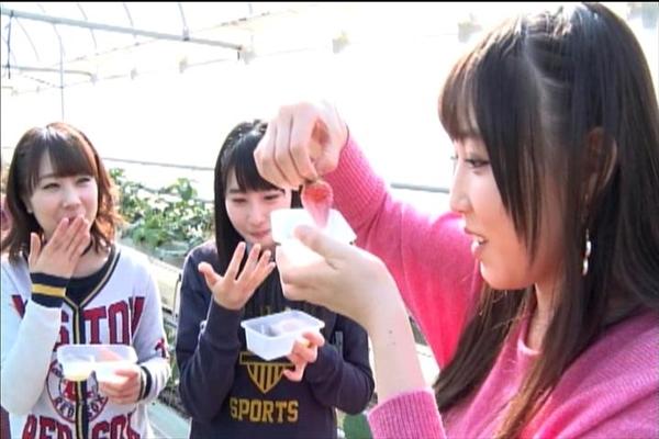 モーニング娘DVDマガジンvol67(その2)_024