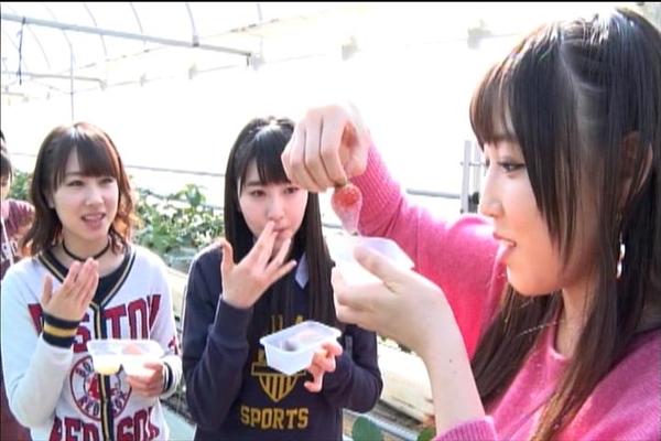 モーニング娘DVDマガジンvol67(その2)_025