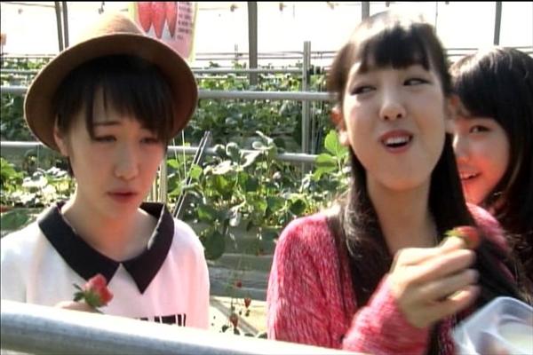 モーニング娘DVDマガジンvol67(その2)_022