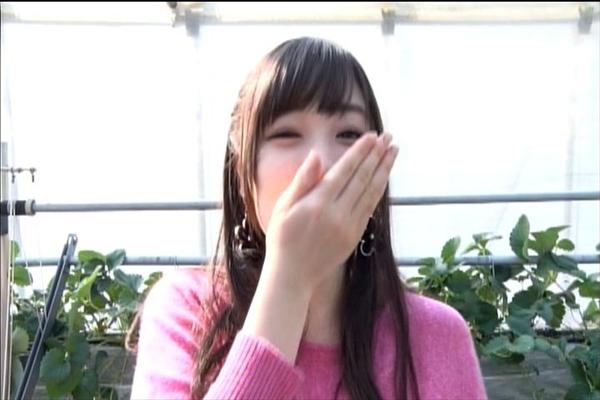 モーニング娘DVDマガジンvol67(その2)_030
