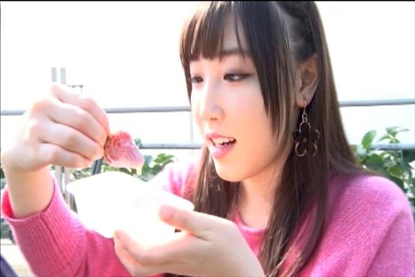 モーニング娘DVDマガジンvol67(その2)_026