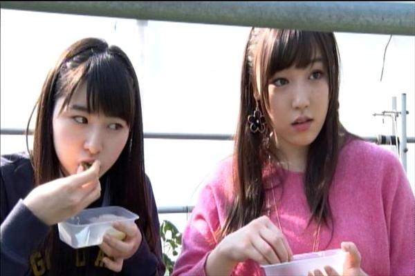 モーニング娘DVDマガジンvol67(その2)_033