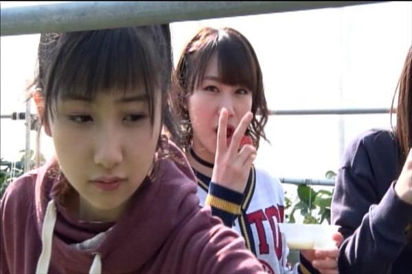 モーニング娘DVDマガジンvol67(その2)_034