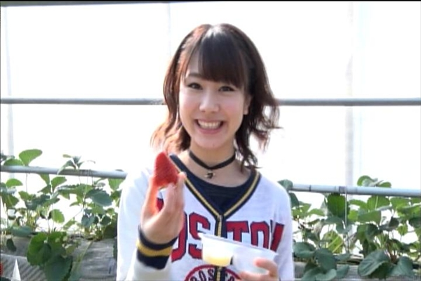 モーニング娘DVDマガジンvol67(その2)_032