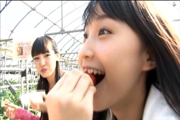 モーニング娘DVDマガジンvol67(その2)_038