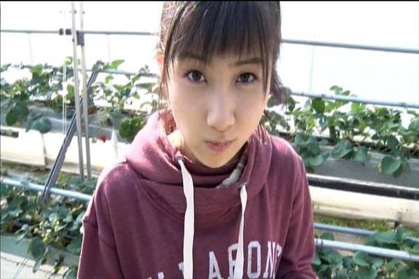 モーニング娘DVDマガジンvol67(その2)_036