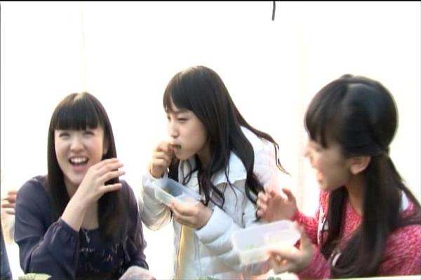 モーニング娘DVDマガジンvol67(その2)_043