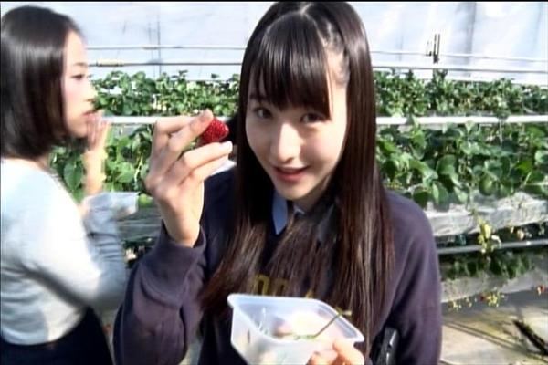 モーニング娘DVDマガジンvol67(その2)_044