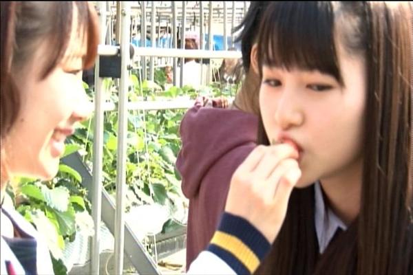 モーニング娘DVDマガジンvol67(その2)_045